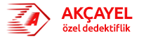 Private detective office in the press Akçayel